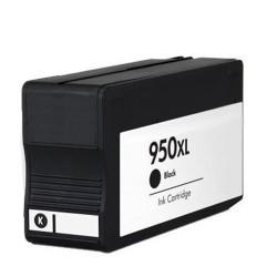 HP950 XL compatible noir