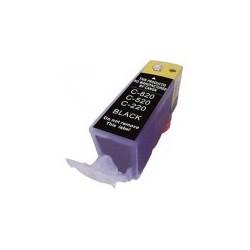 Canon PGI525 compatible noir