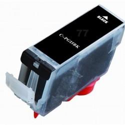 Canon PGI 5 compatible