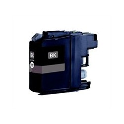 Brother lc127 compatible