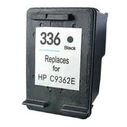 HP 336 Noire Refill