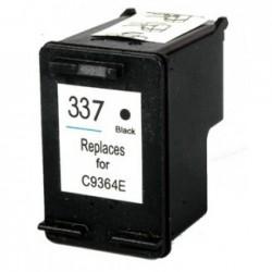 HP 337 Noire Refill