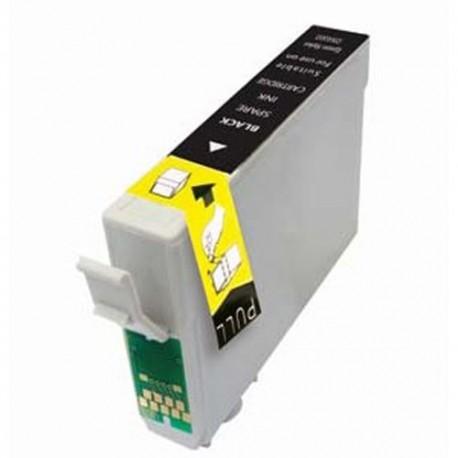 T0801 compatible epson