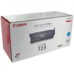Canon 723 Cyan  ( 2643B002)