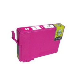 T1293 compatible epson magenta