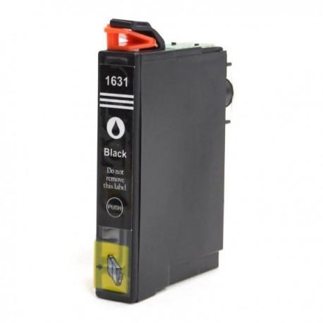 Epson T16Xl compatible