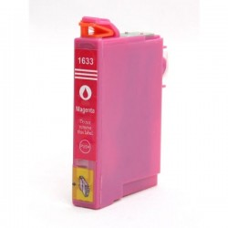 T16 compatible epson magenta