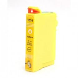 Epson T16Xl compatible jaune