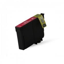 T18XL compatible epson magenta