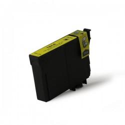 T18XL compatible epson jaune