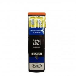 T26XL compatible epson