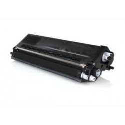 Toner Brother TN325 noir alternatif