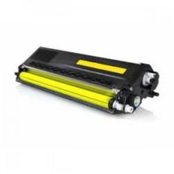 Toner Brother TN245 jaune compatible