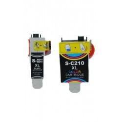 Pack pour SAMSUNG M215 / C210 XL