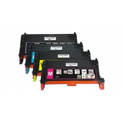 Pack pour DELL 3110