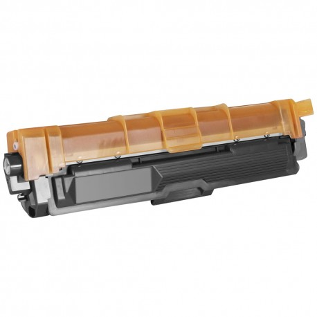 BROTHER TN 241BK compatible