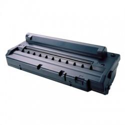 Pour SAMSUNG SCX-4016F / SCX-4216F