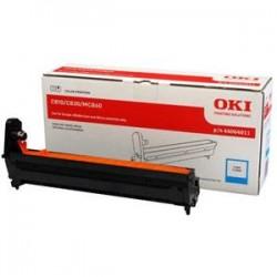 OKI MC851/MC861 noir (44059168) ALTERNATIF