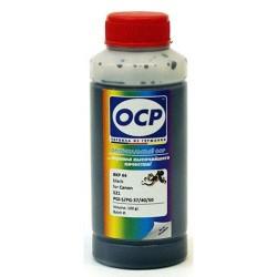 Encre OCP  44  Noire Pigmentée pour CANON