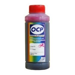 Encre OCP 795 Magenta Pigmentée pour CANON