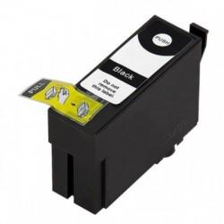 Epson T3471noir XL compatible