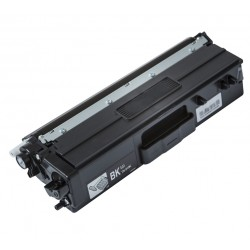 Brother TN910 alternatif toner noir 9K