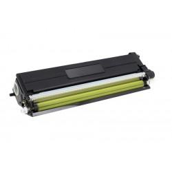Brother TN910 alternatif toner jaune 9K