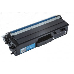 Brother TN910 alternatif toner cyan 9K