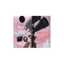 Pack Epson T502 XL compatible