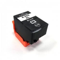 Epson 202 xl noir compatible