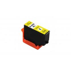 Epson 202 xl compatible jaune