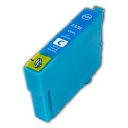 Epson T27XL compatible cyan