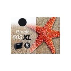 Pack Epson 603 XL compatible