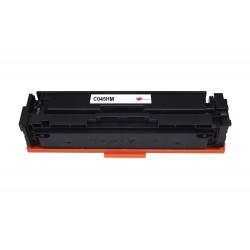 Toner HP CE411A compatible
