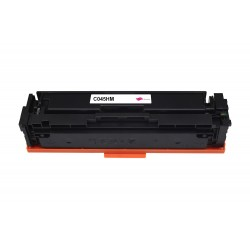Pack HP CE410X/411A/412A/413A compatible