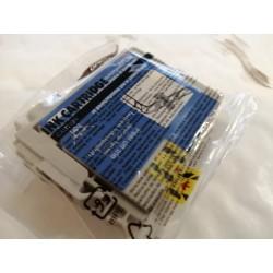 Epson 405XL noire compatible