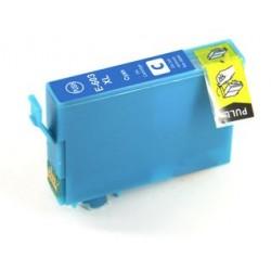 Epson 603 XL cyan compatible