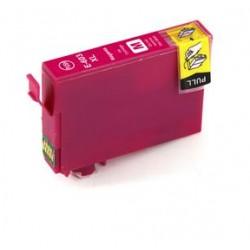 Epson 603 XL magenta compatible