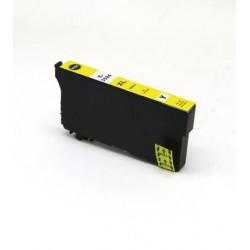 Epson T3594 jaune xl compatible
