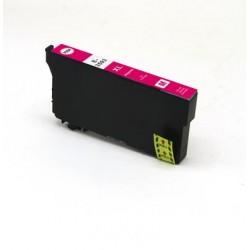 Epson T3593 xl magenta compatible