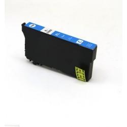 Epson T3592 cyan xl compatible