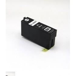 Epson T3591 noir xl compatible