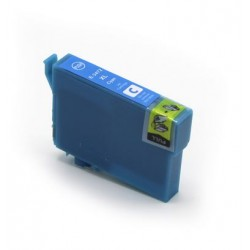 Epson T3471cyan XL compatible
