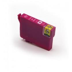 Epson T3473 magenta XL compatible