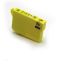 Epson T3474 xl jaune compatible