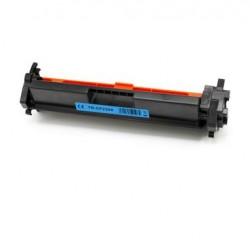 Toner HP CF230X compatible