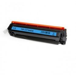 Toner compatible HP CF543X