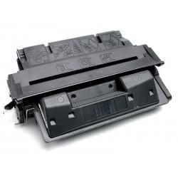 Toner HPC4127X / EP52X compatible