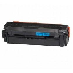 PACK SAMSUNG CLP680 HC ALTERNATIF