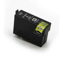 T34XL noire compatible Epson